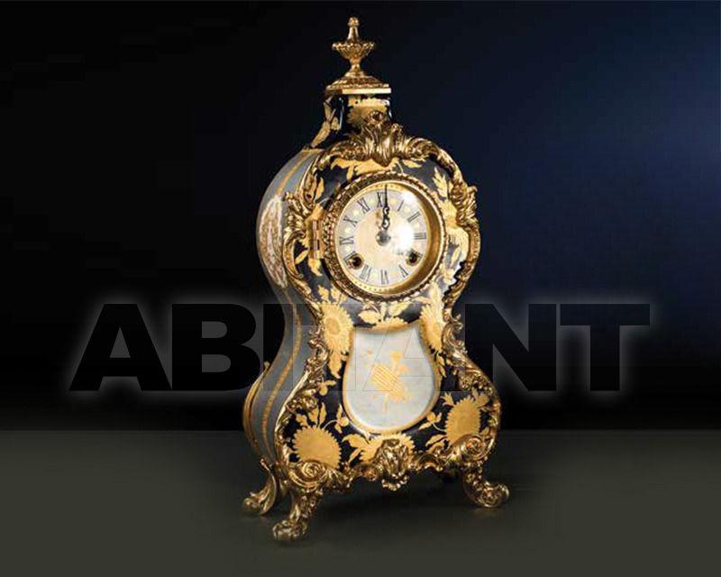 Купить Часы настольные ACF Arte Milano 1818
