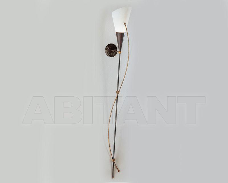 Купить Светильник настенный FACKEL Hans Kögl Wohnlicht 35704