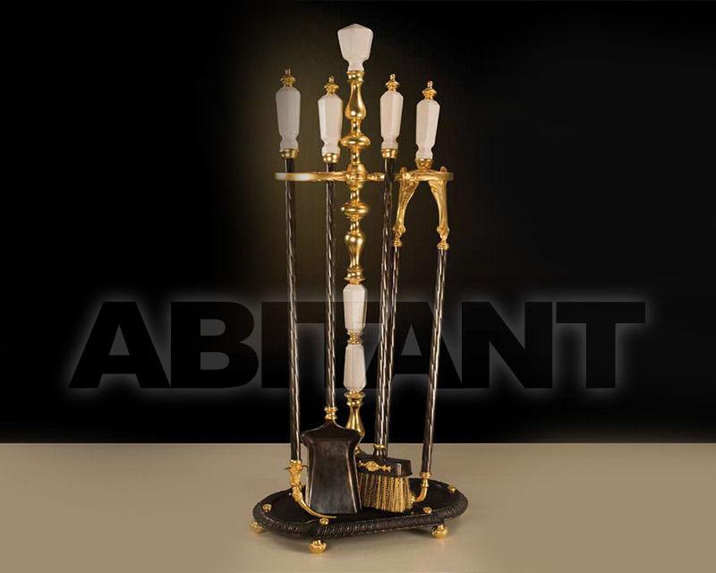 Купить Набор для камина ACF Arte Milano 773