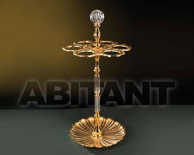 Купить Подставка под зонты ACF Arte Milano 766/C