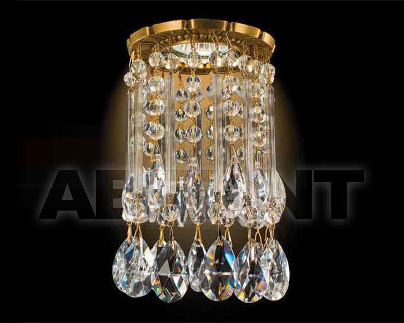 Купить Светильник ACF Arte Faretti 1771