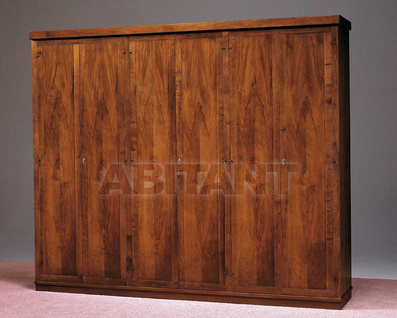 Купить Шкаф Arredogi Kythira 900 A 6