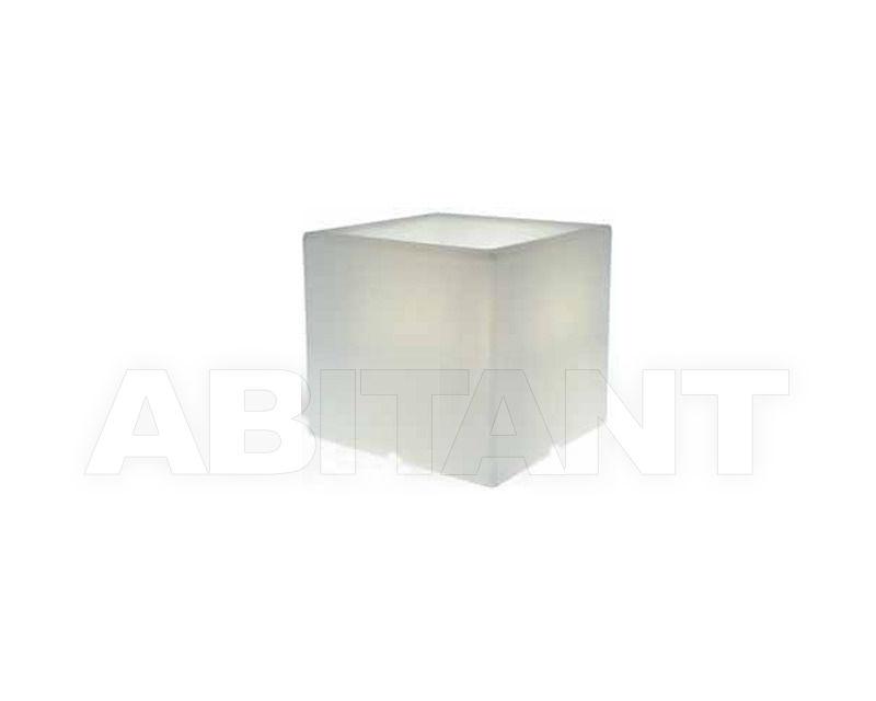Купить Лампа напольная L I G H T Sovil s.r.l. Zero 626/02