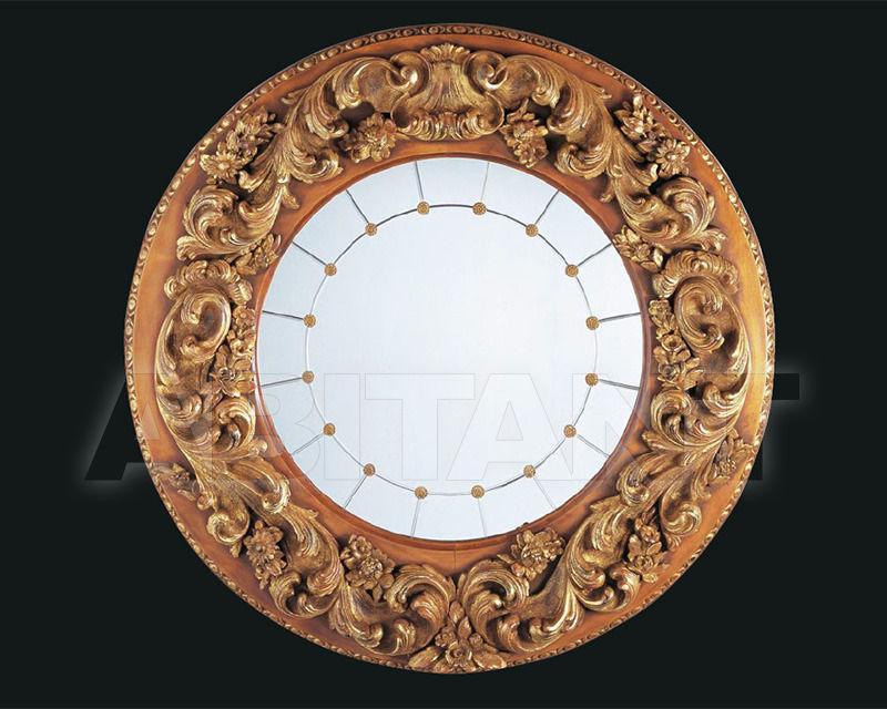 Купить Зеркало настенное Jumbo Alchymia MAT-12