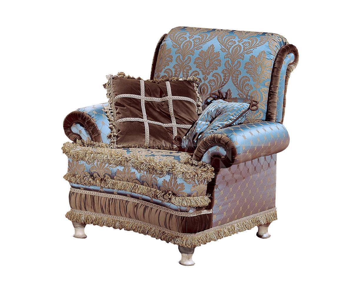 Купить Кресло Le Classique Book 2 EDO ARMCHAIR