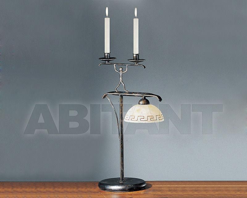 Купить Лампа настольная ETHNO Hans Kögl Wohnlicht 17318