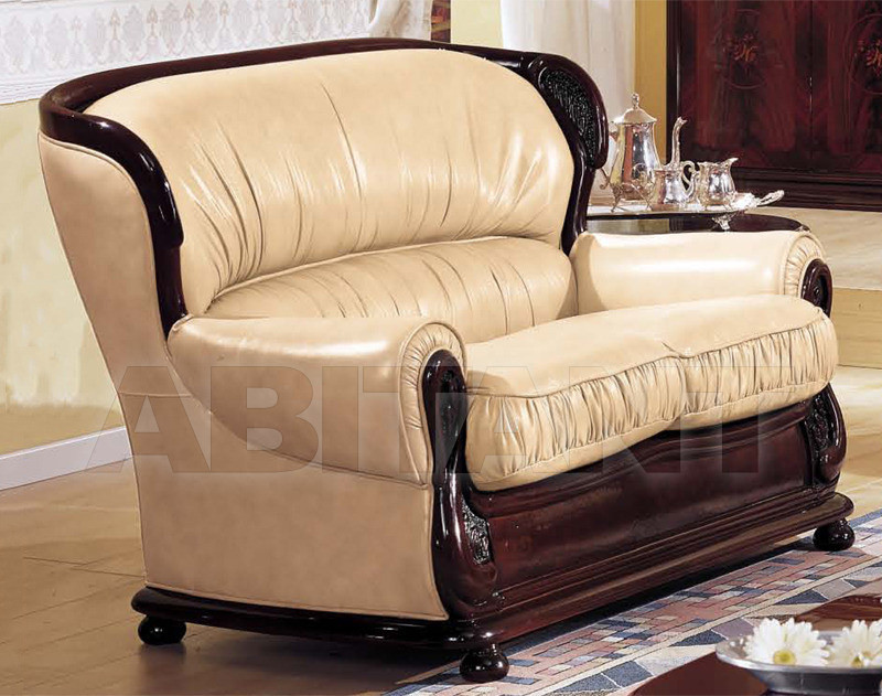 Купить Диван PARIGI Camelgroup Classic Sofas 2011 2 Seater PARIGI