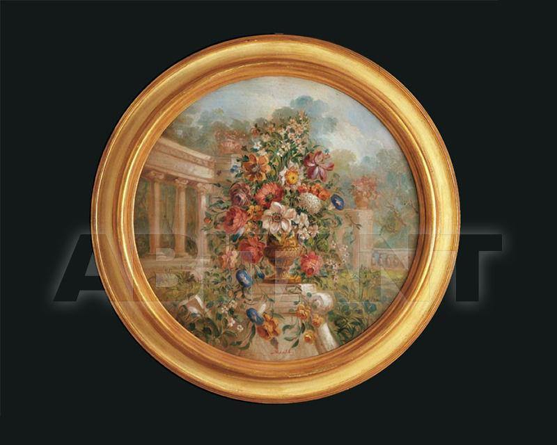 Купить Картина Jumbo Alchymia PAI-1501E