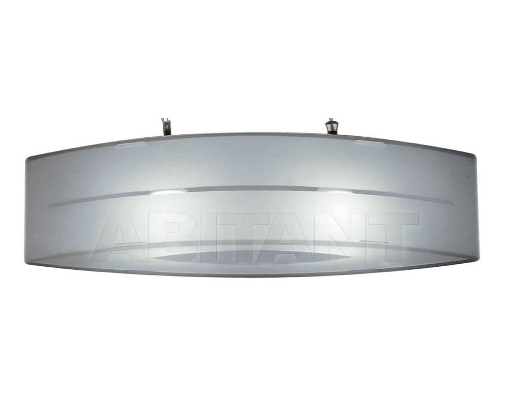 Купить Светильник Artempo Lampade 102 B