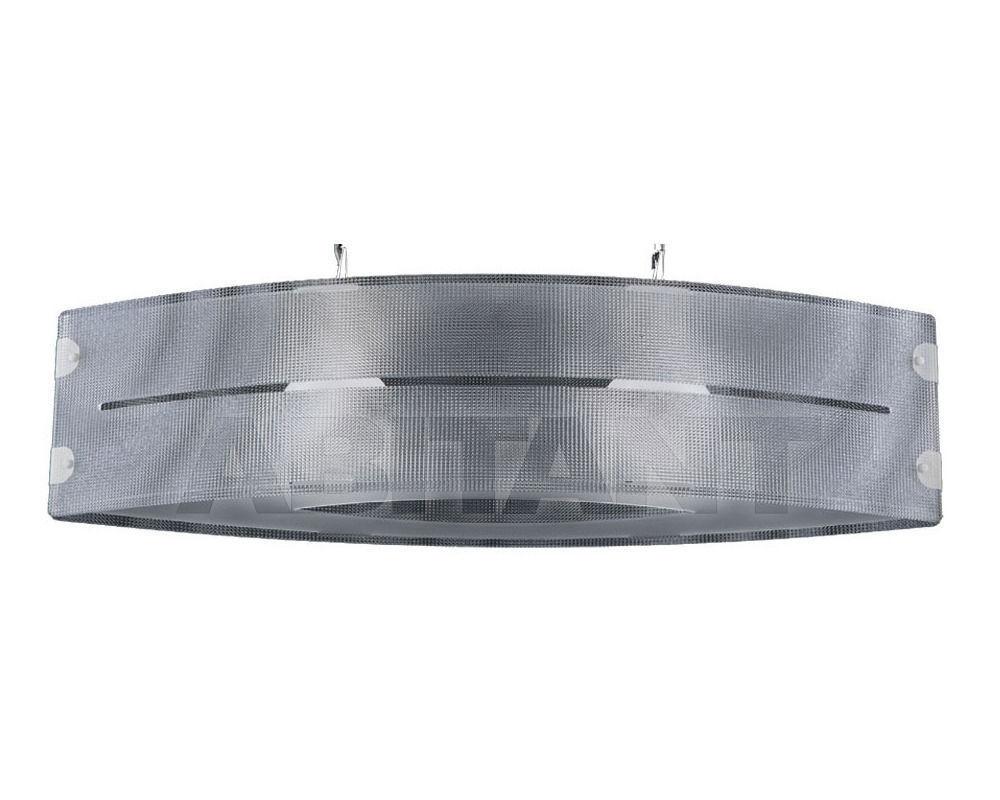 Купить Светильник Artempo Lampade 102 D
