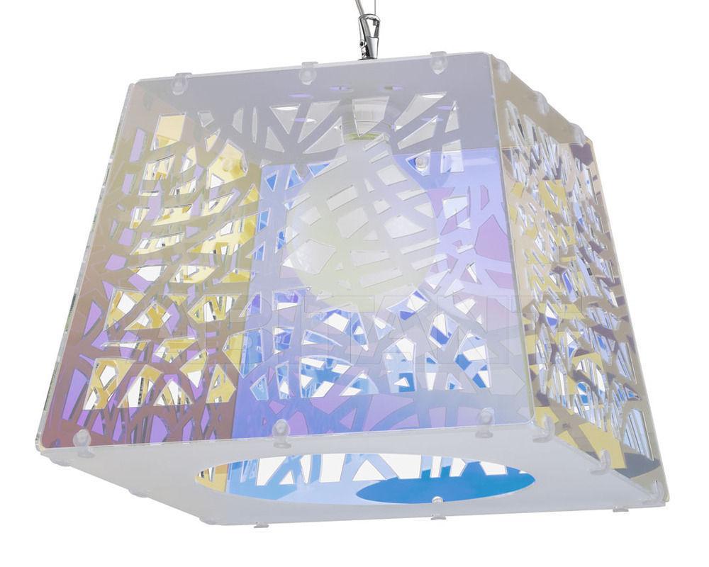 Купить Светильник MOLLY Artempo Lampade 101 SN