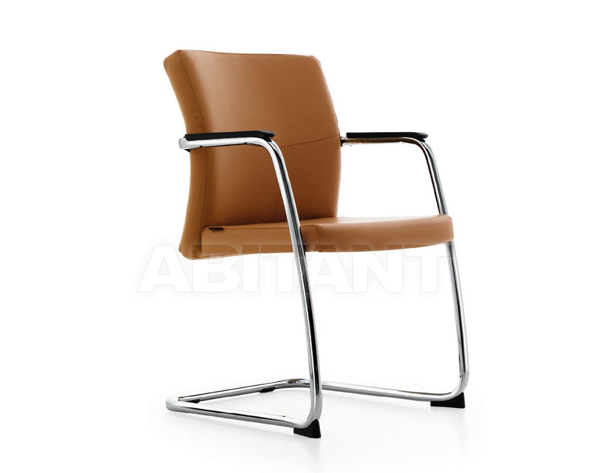 Купить Стул с подлокотниками Quinti Chairs 905