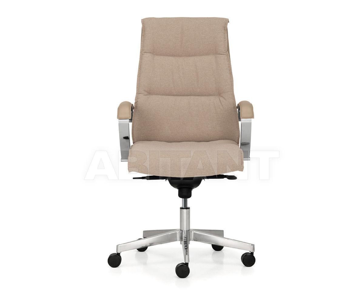 Купить Стул с подлокотниками Quinti Chairs 937S