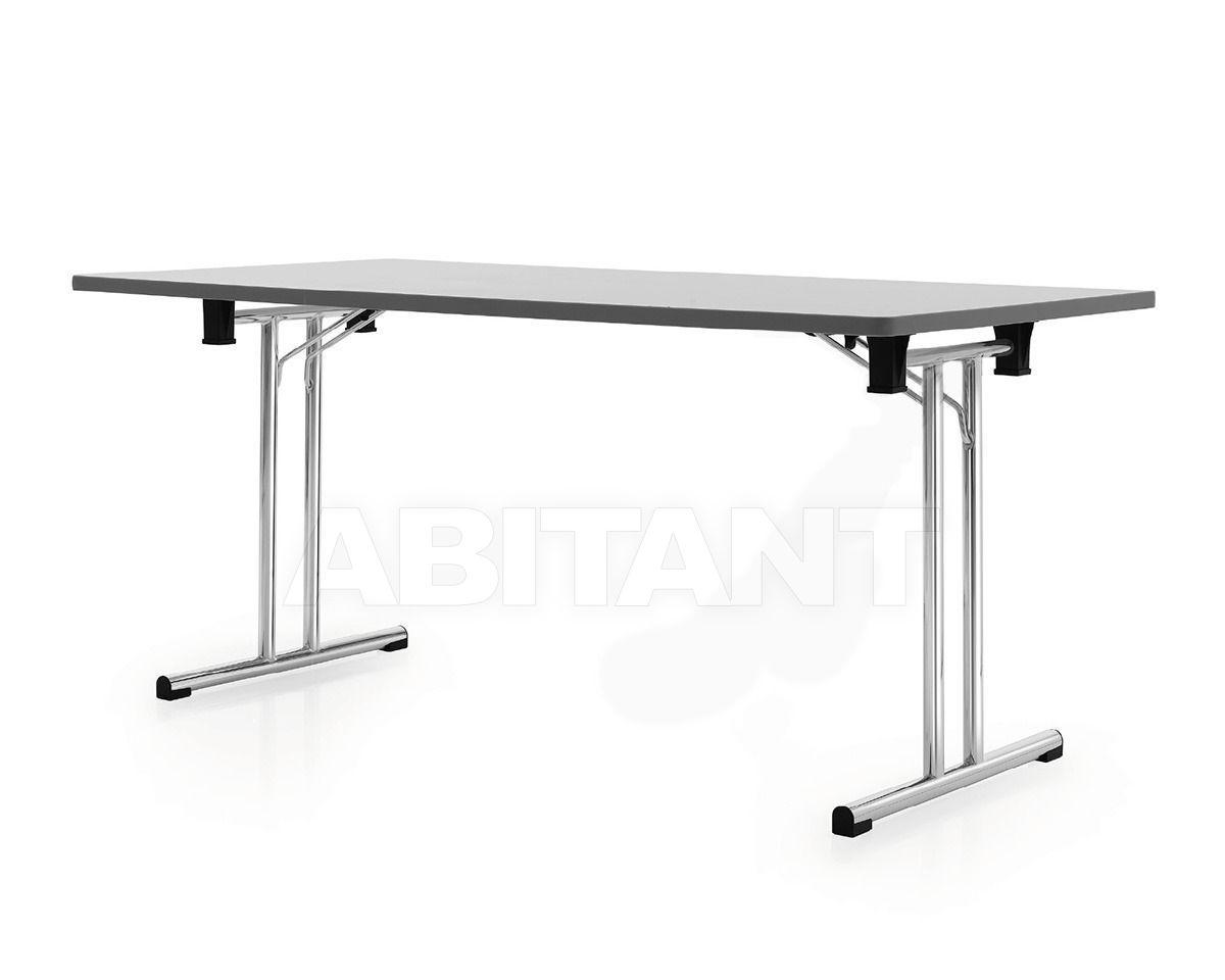 Купить Стол для конференц-залов Quinti Chairs 420P
