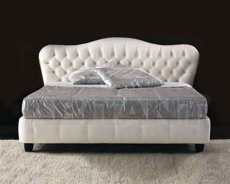 Купить Кровать Estasi Valdichienti 2011 14607