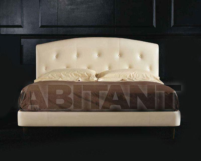 Купить Кровать Junior Valdichienti 2011 13807