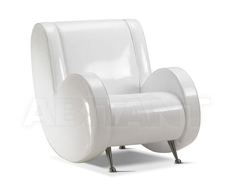 Купить Кресло ATA Adrenalina Ata ATA  Armchair Pele