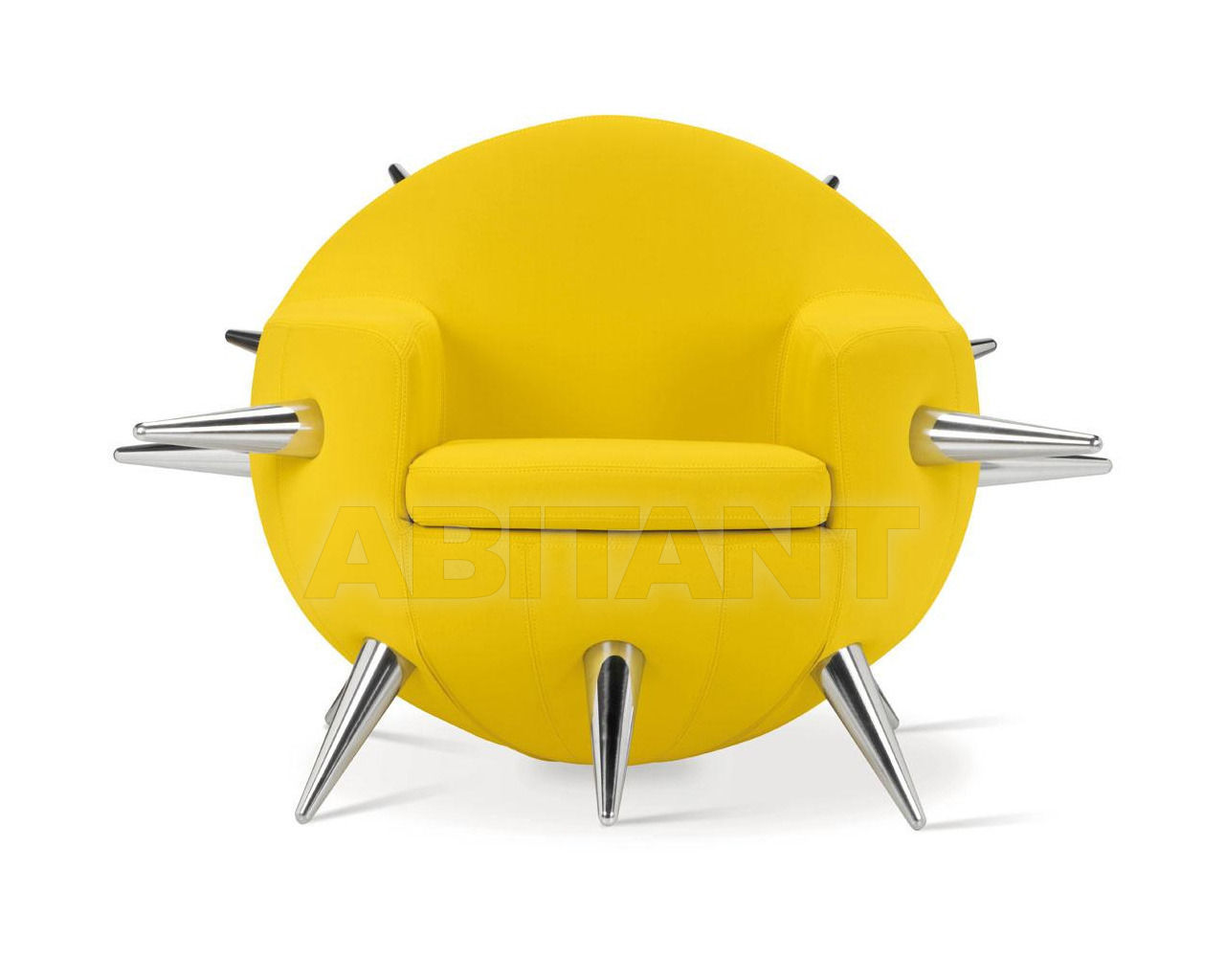 Купить Кресло BOMB  Adrenalina Bomb BOMB  armchair