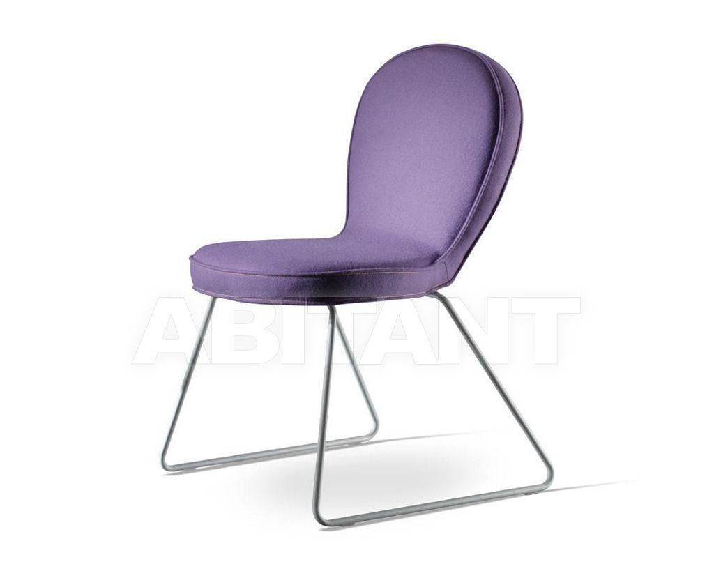 Купить Стул Adrenalina B4 B4 armchair