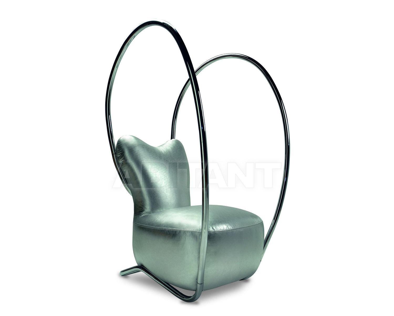 Купить Кресло SEXYCHAIR Adrenalina Sexychair SEXYCHAIR armchair