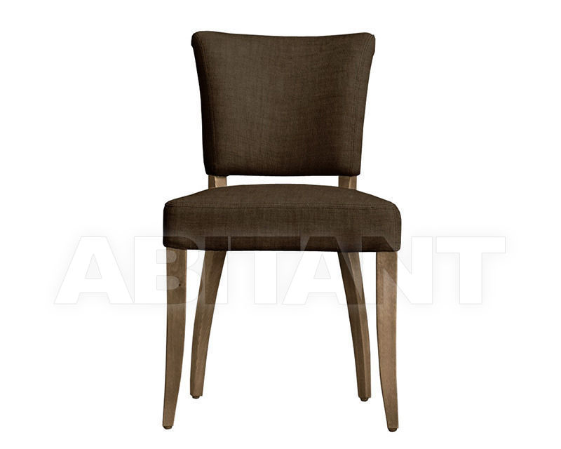 Купить Стул Beatrice Chair Gramercy Home 2014 442.007-H02