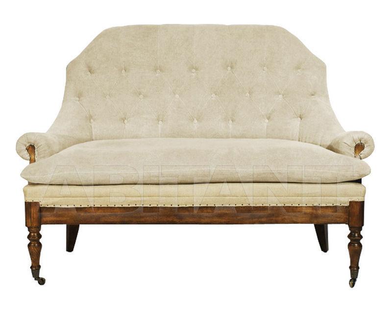 Купить Диван Kemper Deconstructed Sofa Gramercy Home 2014 105.006-F01