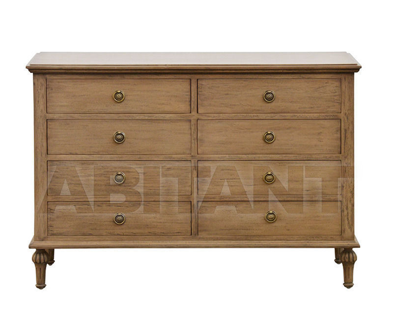 Купить Комод Cheadle Locker Dresser Gramercy Home 2014 702.003-2N7