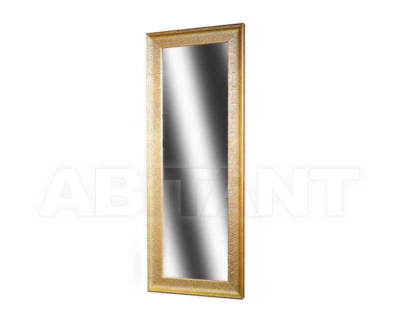 Купить Зеркало настенное Seven Sedie Reproductions Modern Times 00SP17