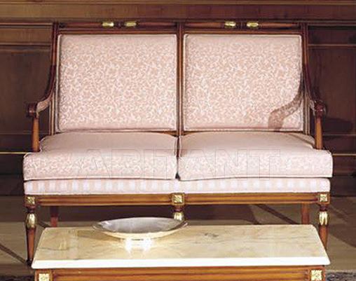 Купить Канапе Asnaghi Interiors Sitingroom Collection 203251