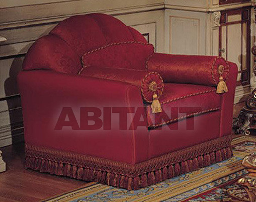 Купить Кресло Asnaghi Interiors Sitingroom Collection 203400