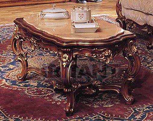 Купить Столик кофейный Asnaghi Interiors Sitingroom Collection 204753