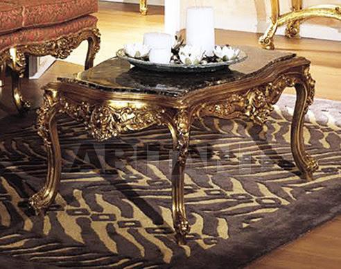 Купить Столик журнальный Asnaghi Interiors Sitingroom Collection 204603