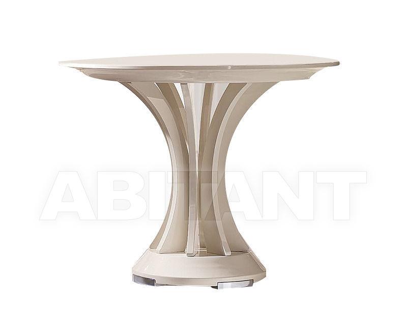 Купить Столик приставной ReDeco Charme 317