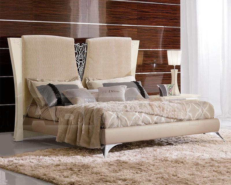 Купить Кровать ReDeco Charme 328/L