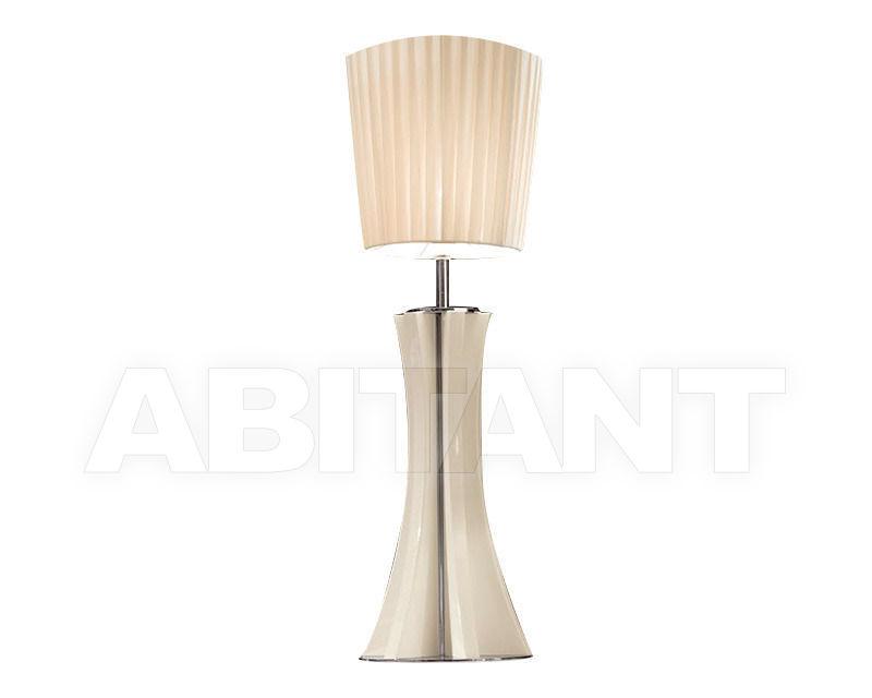 Купить Лампа настольная ReDeco Charme L30