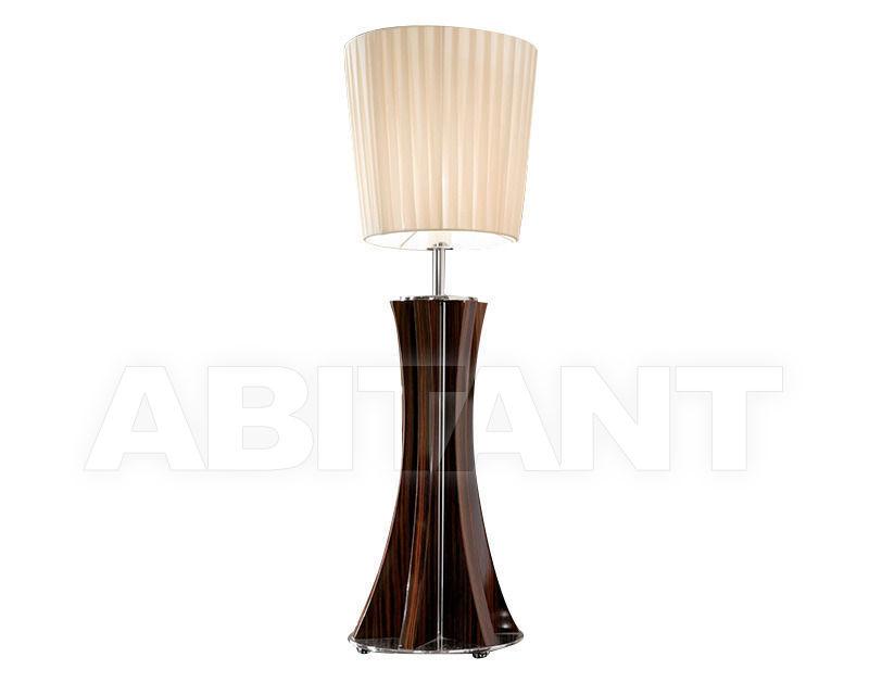 Купить Лампа настольная ReDeco Charme L27