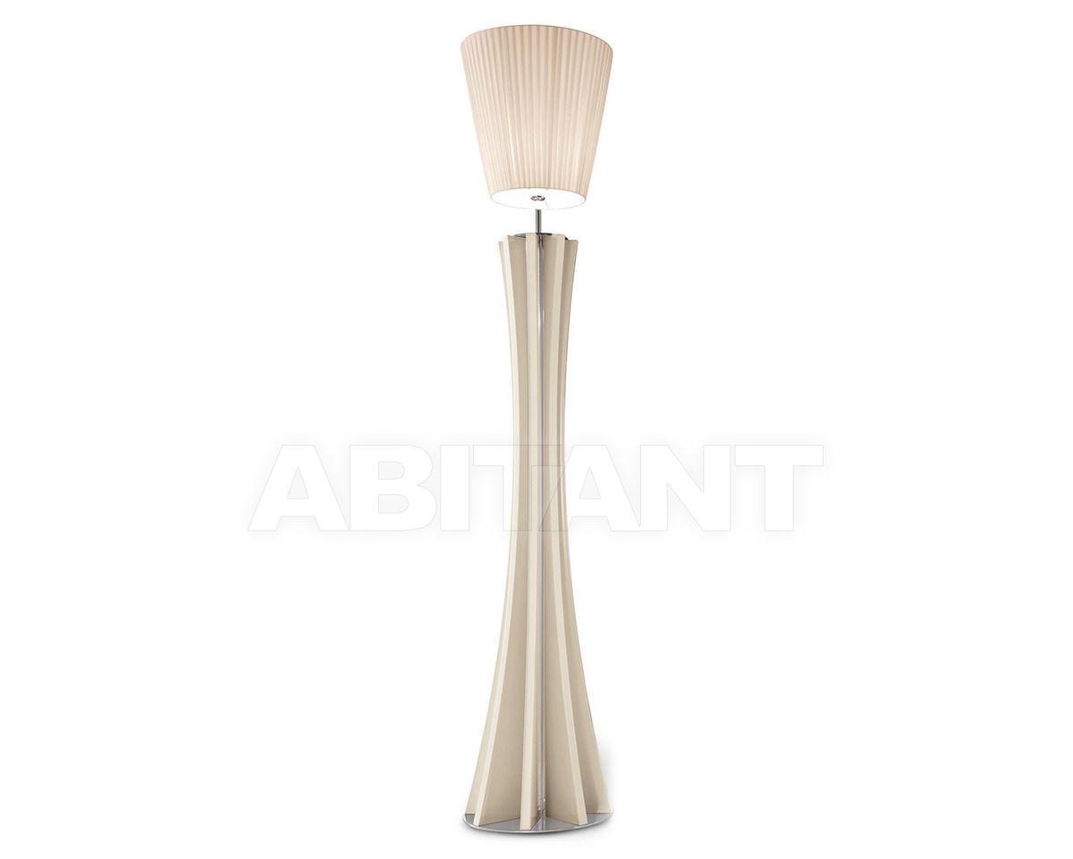 Купить Лампа напольная ReDeco Charme L29