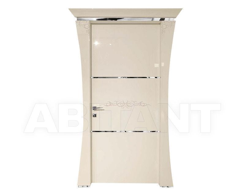 Купить Дверь деревянная ReDeco Abitare Italiano 450
