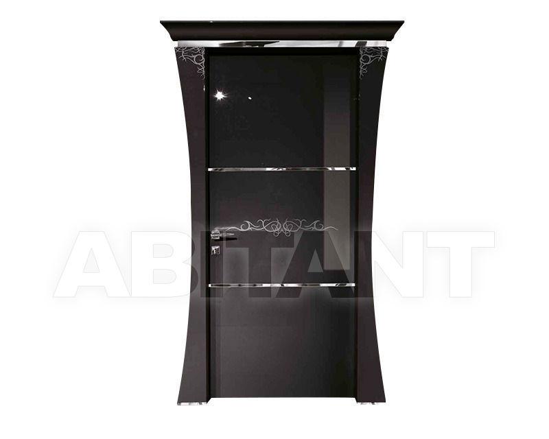 Купить Дверь входная ReDeco Abitare Italiano 453