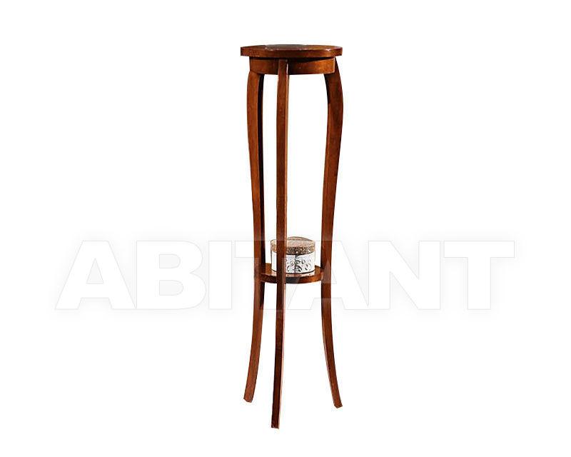 Купить Подставка декоративная Vaccari International Naturalmente Classici 429/G