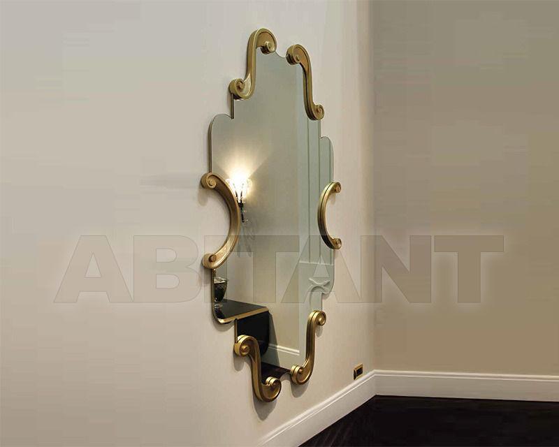 Купить Зеркало настенное Pregno Riverside SP96R