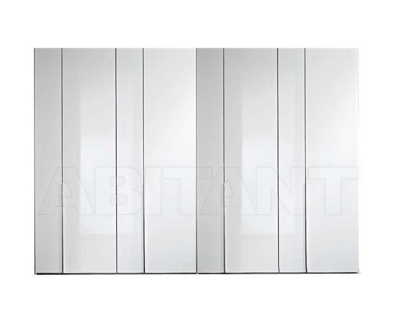 Купить Шкаф гардеробный Mercantini Sestante SESTANTE 17