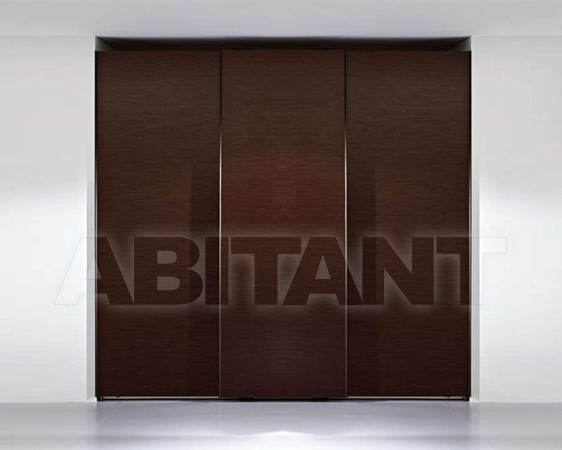 Купить Шкаф гардеробный Mercantini Sestante SESTANTE 49