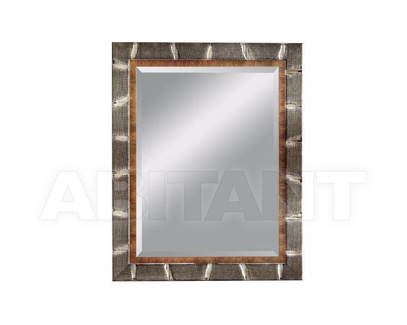 Купить Зеркало настенное Vaccari International Gli Specchi Di Alice 1 8 8 2