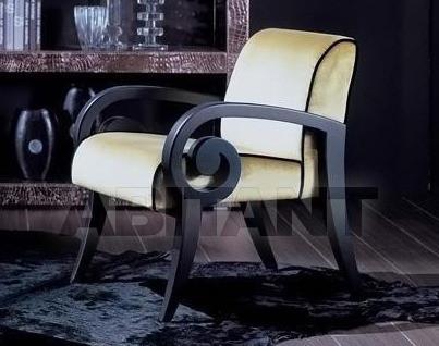 Купить Кресло DAFNE Formerin Object DAFNE