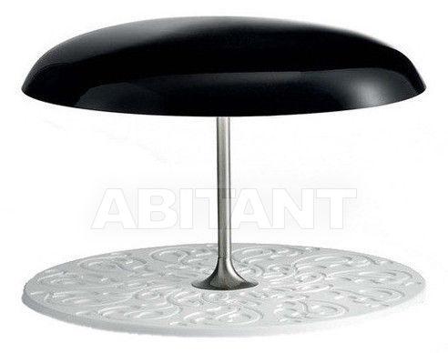 Купить Лампа настольная DECO Masiero Eclettica DECO TL1 45