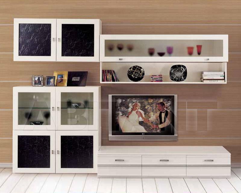 Купить Модульная система Arve Style  Sogni SG-2063