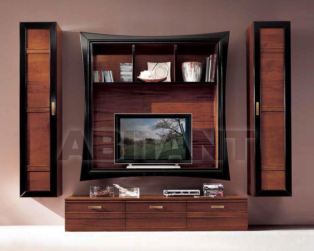 Купить Модульная система Arve Style  Sogni SG-2062