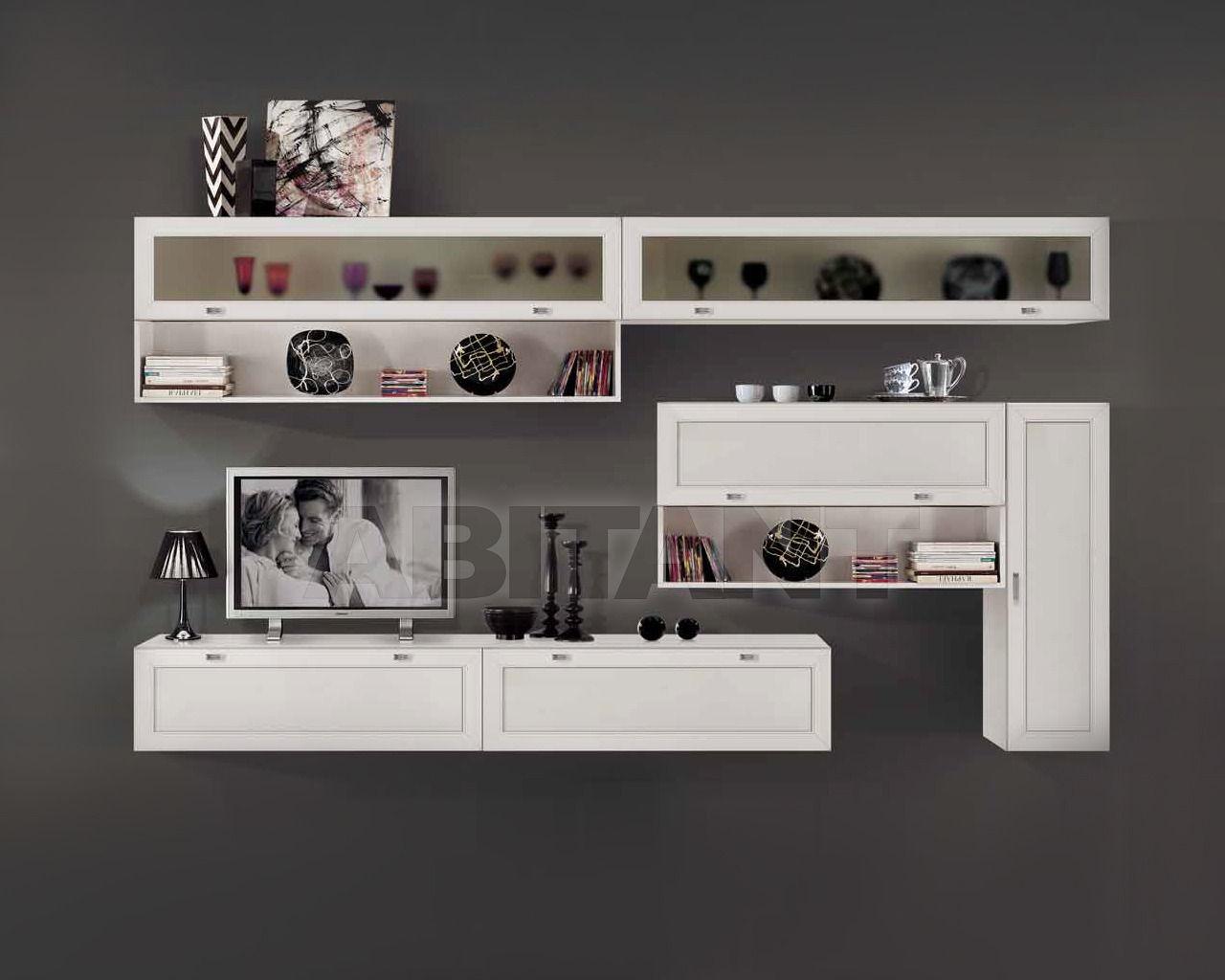 Купить Модульная система Arve Style  Sogni SG-2058