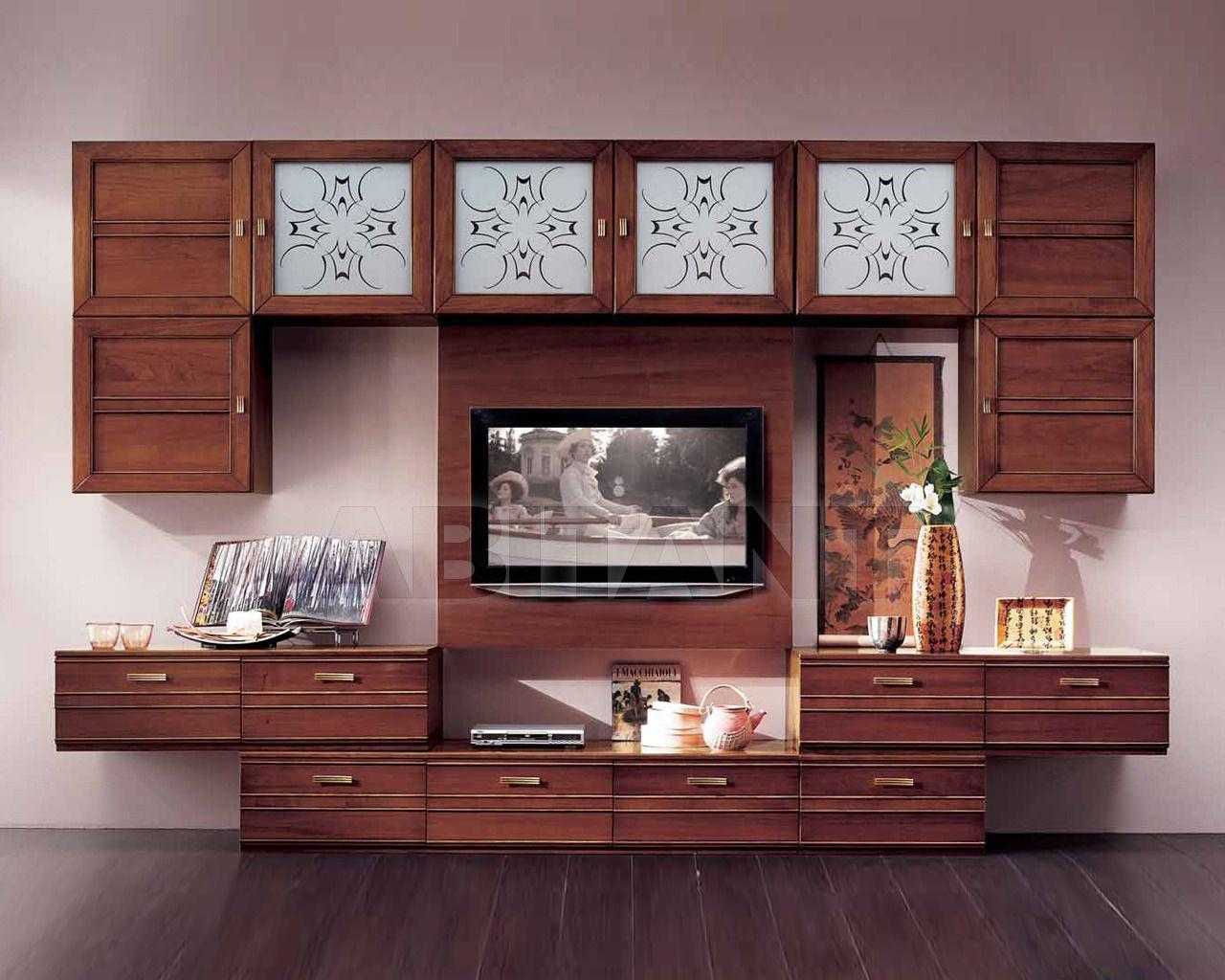 Купить Модульная система Arve Style  Sogni SG-2054